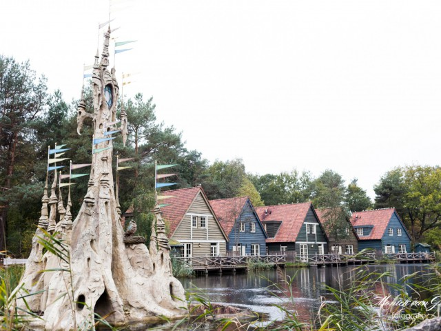 Weddingplanner Efteling Event fotograaf 3