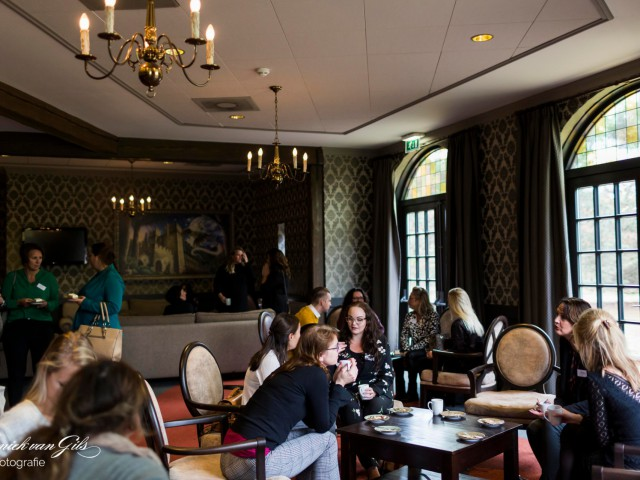 Weddingplanner Efteling Event fotograaf 8