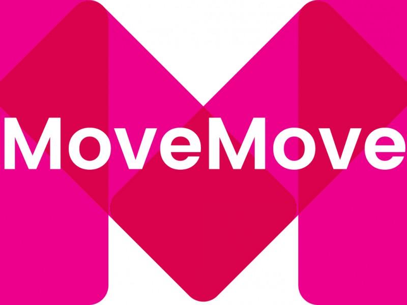 MoveMove RGB 0 Logos MainLogo
